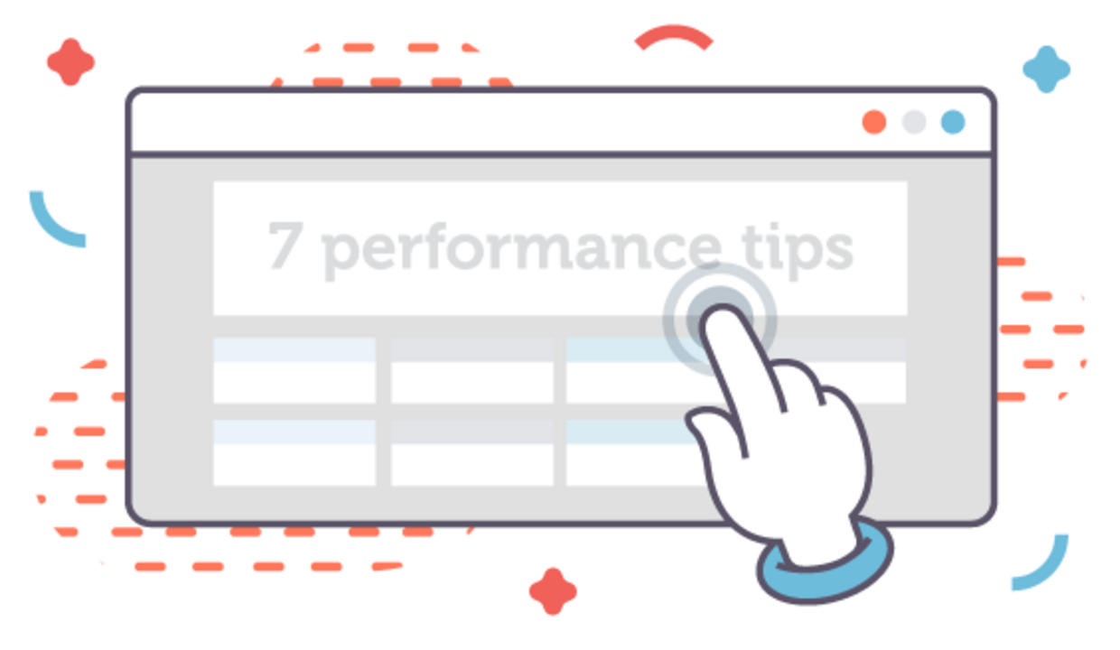 Drupal 7 Performance Tips | ADCI Solutions