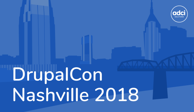 preview-DrupalCon-Nashville
