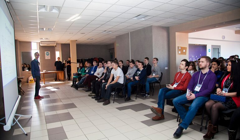 drupal_global_training_day_omsk_4_6