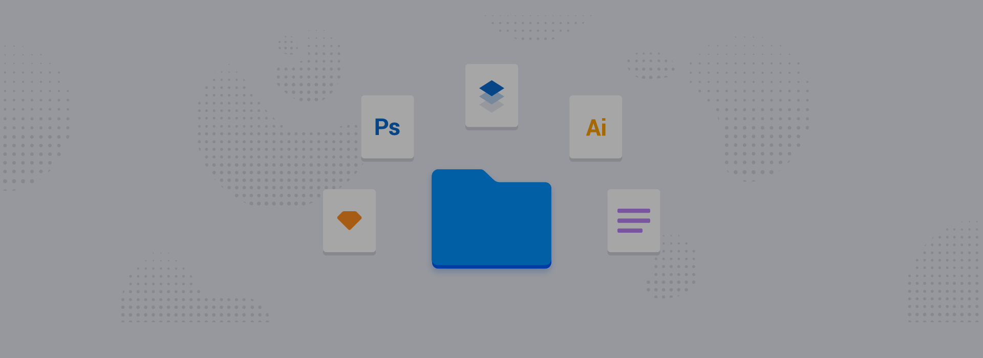 Web designers methods and tools for enhancing a workflow