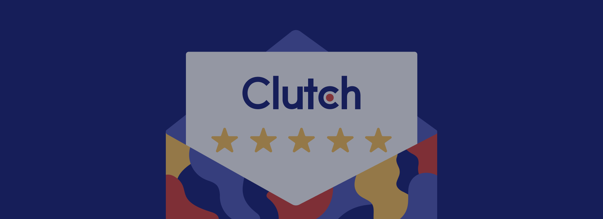 ADCI Solutions was featured in the Clutch press release