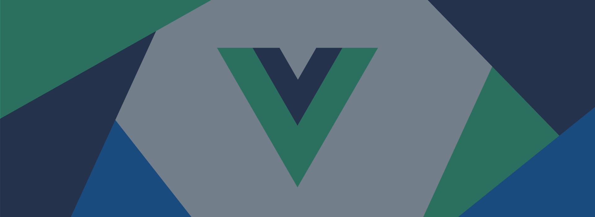 How to build a SPA with Vue.js