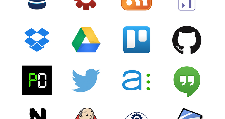 Slack as a team communication tool | ADCI Solutions