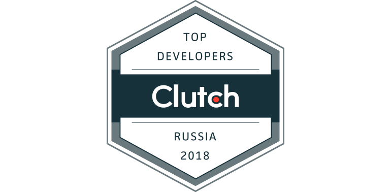 Developers_Russia_2018